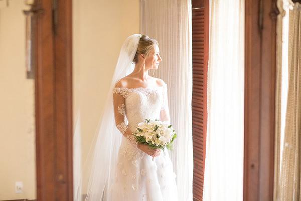 casamento-chiavari-rio-de-janeiro-5