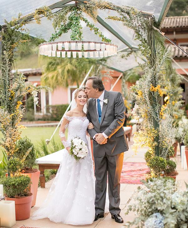 casamento-chiavari-rio-de-janeiro-6