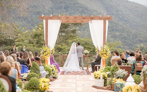 casamento-chiavari-rio-de-janeiro-9