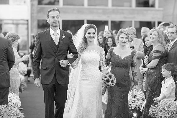 casamento-conto-de-noiva-patricia-vaks-roberto-cohen-02