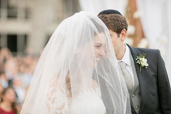 casamento-conto-de-noiva-patricia-vaks-roberto-cohen-03