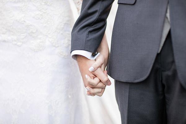 casamento-conto-de-noiva-patricia-vaks-roberto-cohen-04