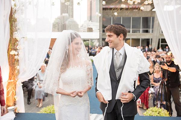 casamento-conto-de-noiva-patricia-vaks-roberto-cohen-05