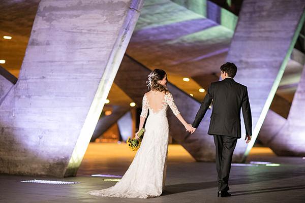 casamento-conto-de-noiva-patricia-vaks-roberto-cohen-26