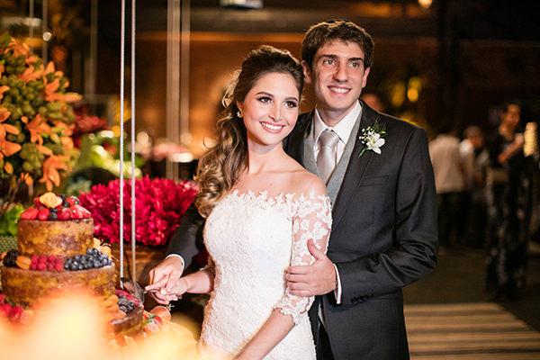 casamento-conto-de-noiva-patricia-vaks-roberto-cohen-27