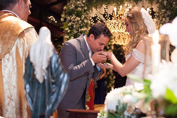 casamento-debora-pitanguy-06