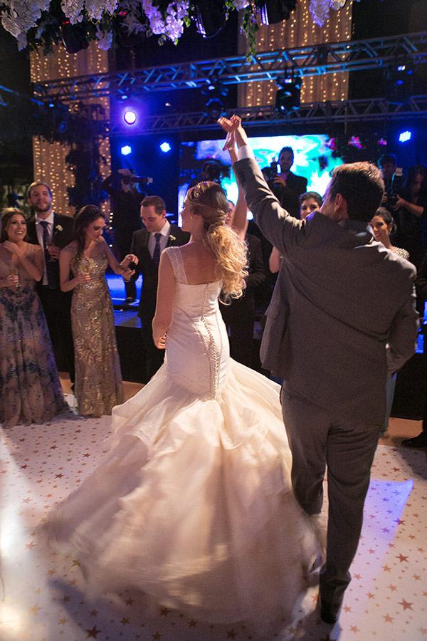 casamento-debora-pitanguy-22