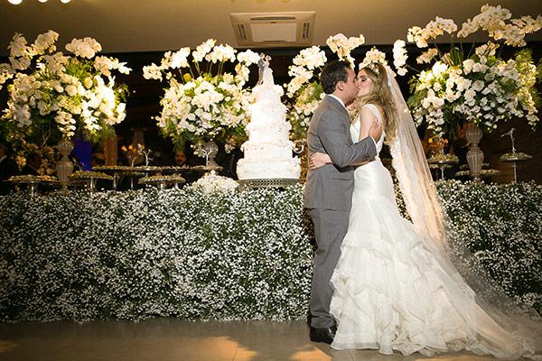 casamento-debora-pitanguy-23