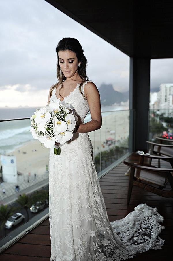 casamento-fasano-rio-de-janeiro-01