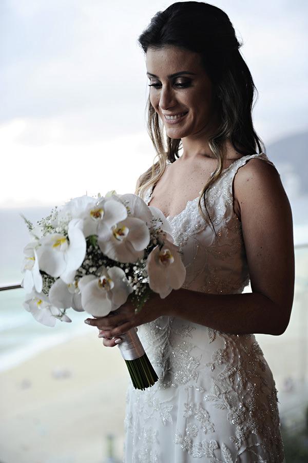 casamento-fasano-rio-de-janeiro-02