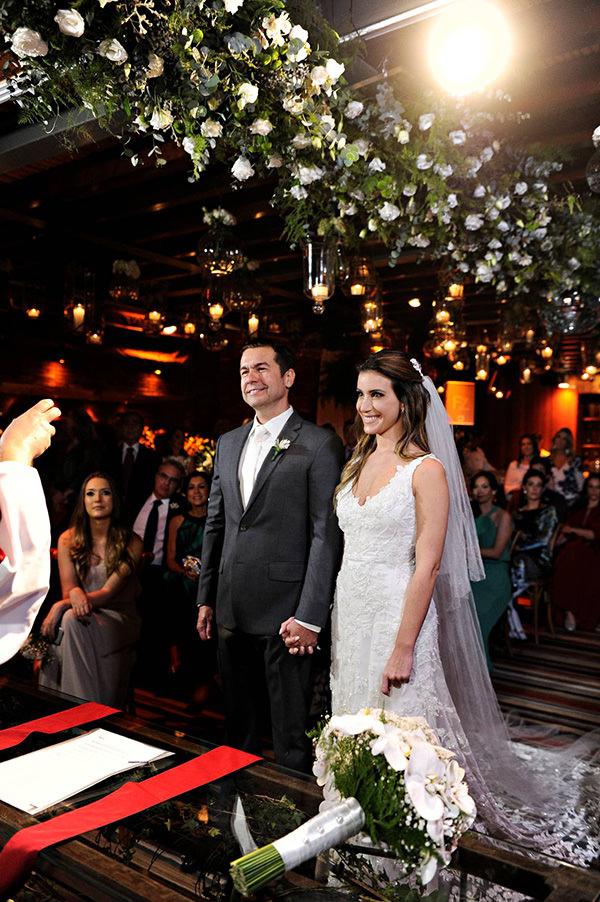 casamento-fasano-rio-de-janeiro-21