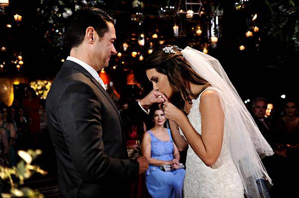 casamento-fasano-rio-de-janeiro-24