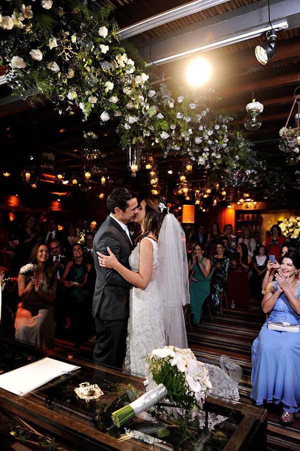casamento-fasano-rio-de-janeiro-25