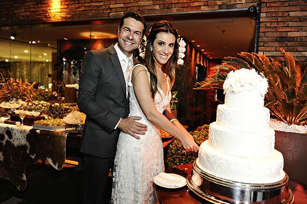 casamento-fasano-rio-de-janeiro-28