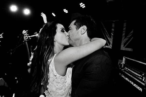 casamento-fasano-rio-de-janeiro-30
