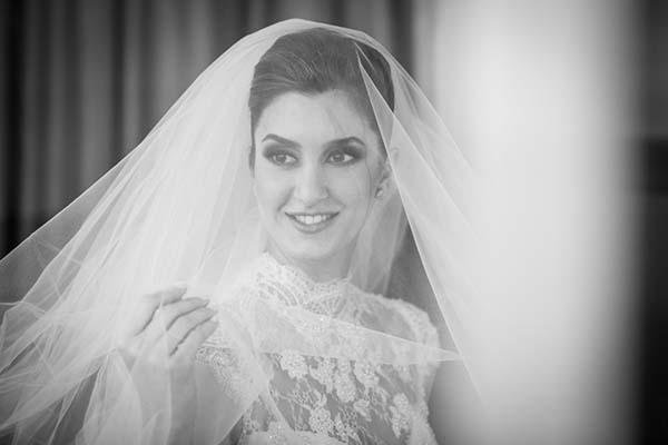 casamento-fotos-anna-quast-ricky-arruda-03