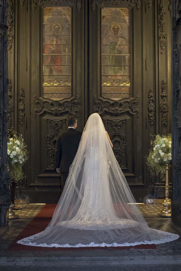 casamento-fotos-anna-quast-ricky-arruda-04