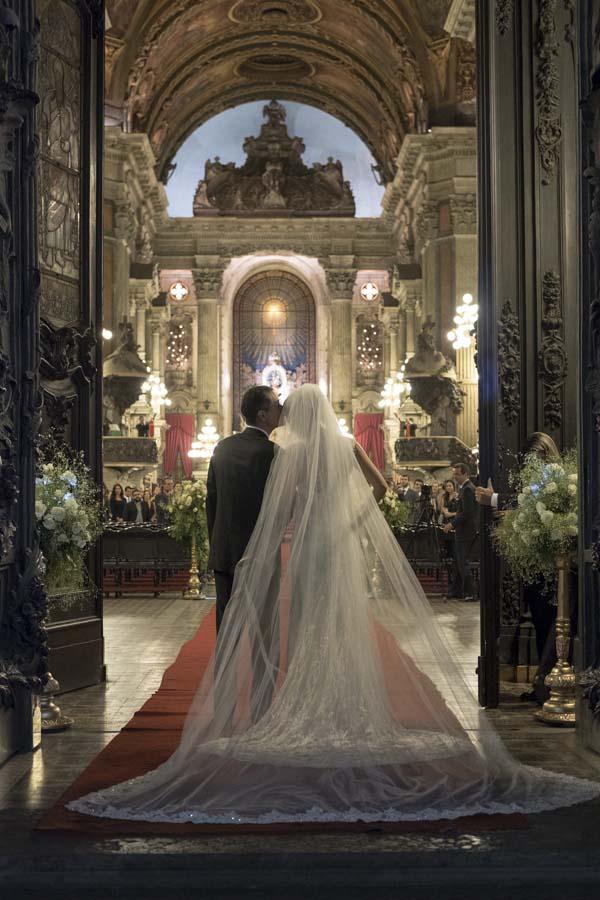 casamento-fotos-anna-quast-ricky-arruda-05