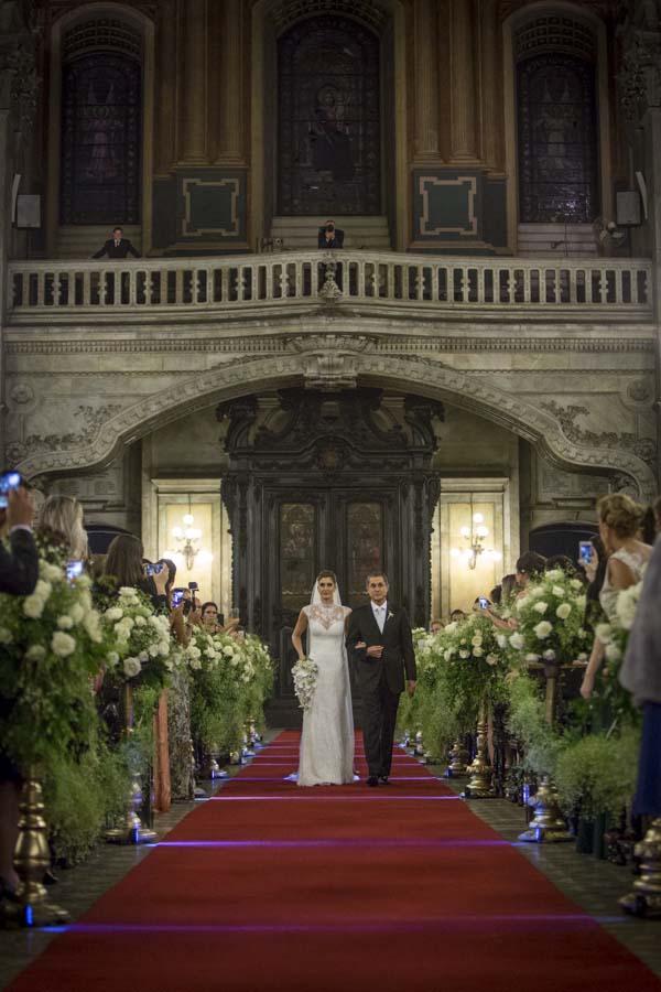 casamento-fotos-anna-quast-ricky-arruda-06