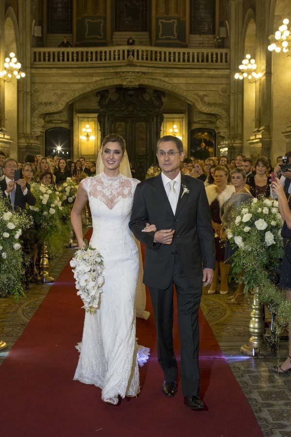 casamento-fotos-anna-quast-ricky-arruda-08