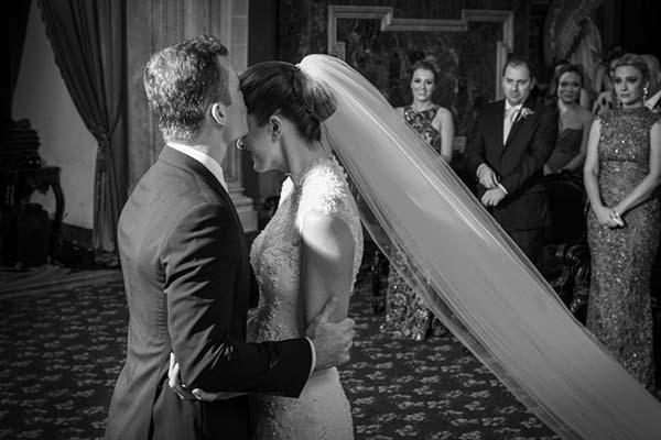 casamento-fotos-anna-quast-ricky-arruda-09