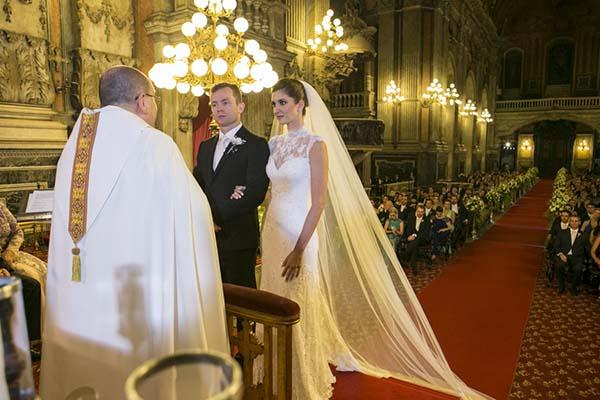 casamento-fotos-anna-quast-ricky-arruda-11