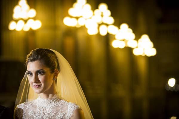 casamento-fotos-anna-quast-ricky-arruda-12