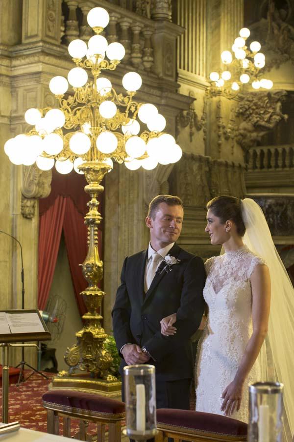 casamento-fotos-anna-quast-ricky-arruda-13
