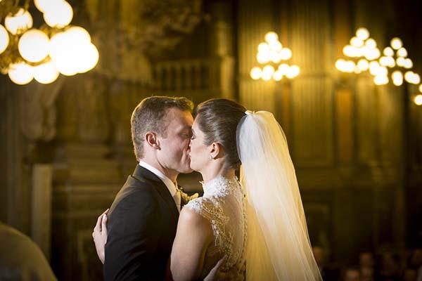 casamento-fotos-anna-quast-ricky-arruda-15