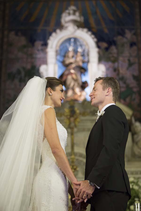 casamento-fotos-anna-quast-ricky-arruda-16