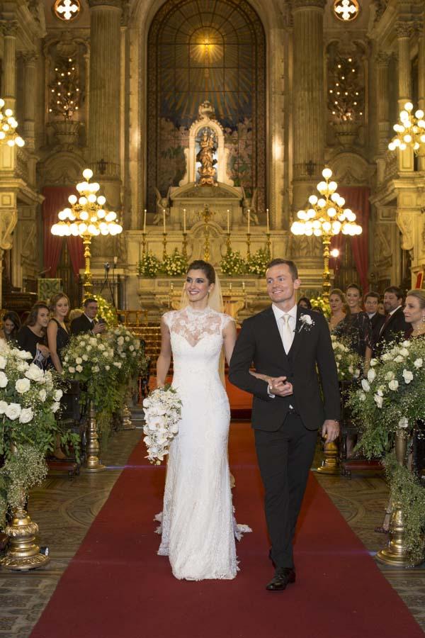 casamento-fotos-anna-quast-ricky-arruda-17