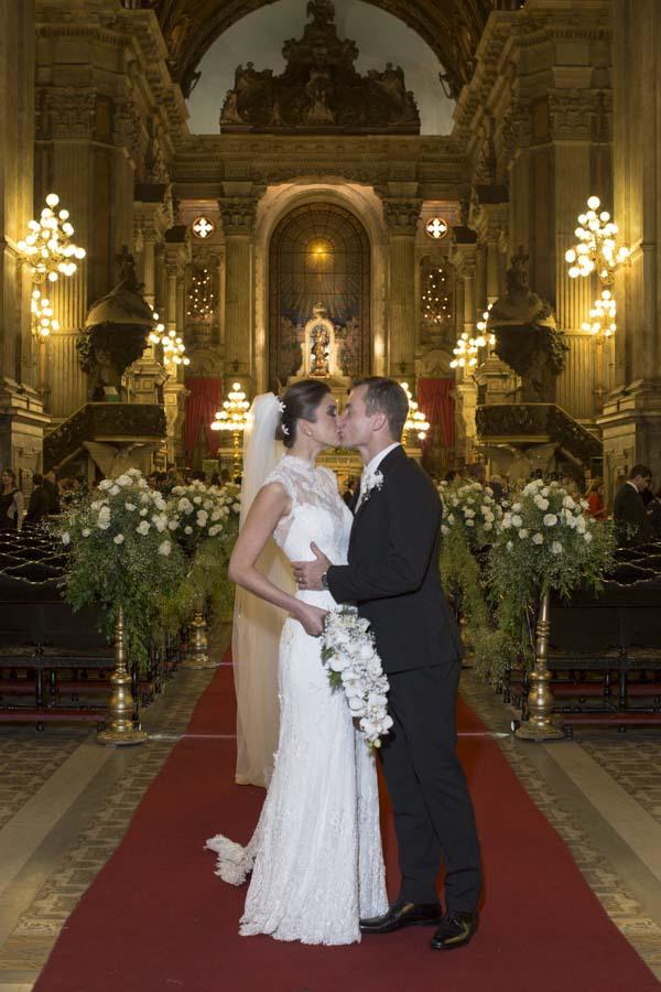 casamento-fotos-anna-quast-ricky-arruda-18