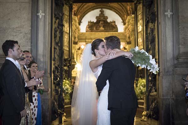 casamento-fotos-anna-quast-ricky-arruda-19
