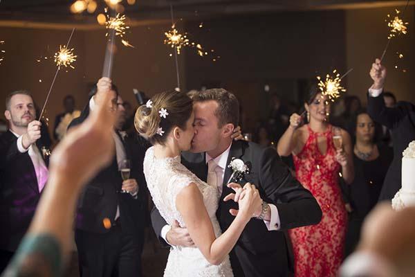 casamento-fotos-anna-quast-ricky-arruda-21