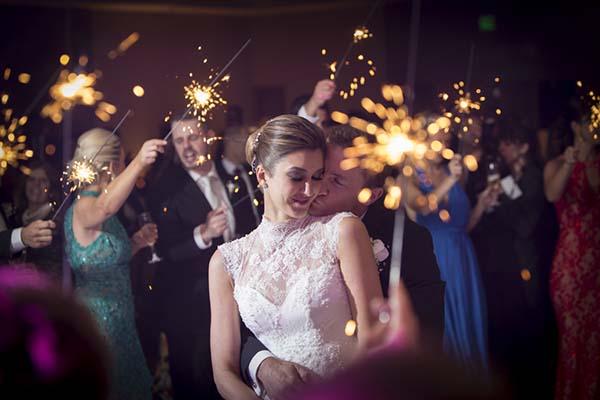 casamento-fotos-anna-quast-ricky-arruda-22