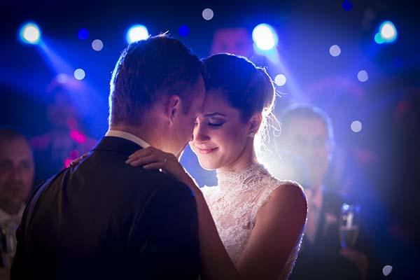 casamento-fotos-anna-quast-ricky-arruda-24