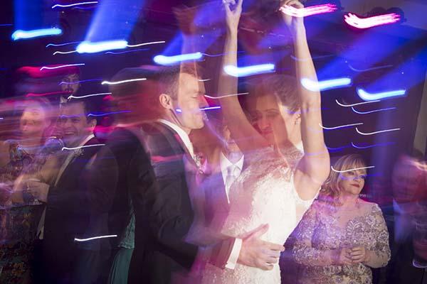 casamento-fotos-anna-quast-ricky-arruda-26