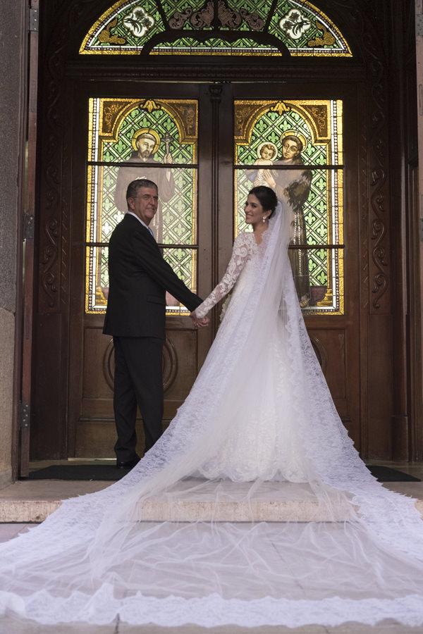 casamento-fotos-anna-quast-ricky-arruda-iza-urbinati-01