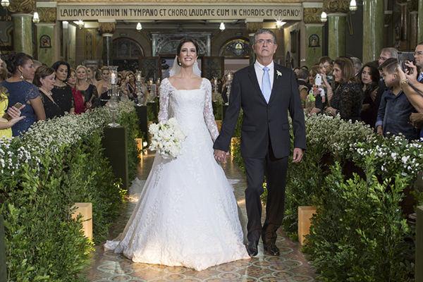 casamento-fotos-anna-quast-ricky-arruda-iza-urbinati-02