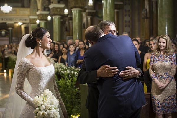 casamento-fotos-anna-quast-ricky-arruda-iza-urbinati-04