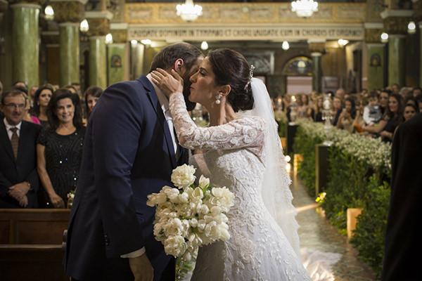 casamento-fotos-anna-quast-ricky-arruda-iza-urbinati-05