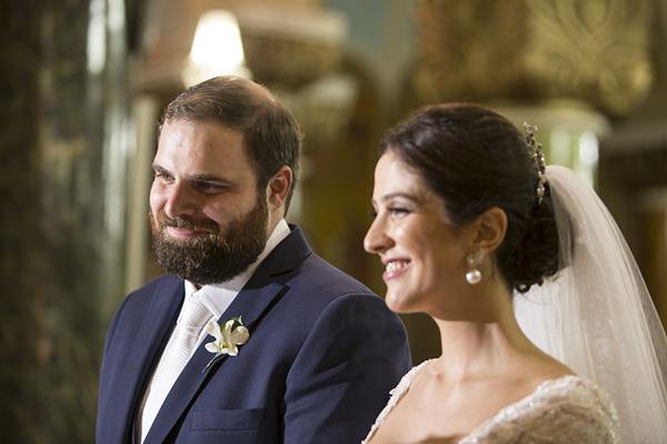 casamento-fotos-anna-quast-ricky-arruda-iza-urbinati-06