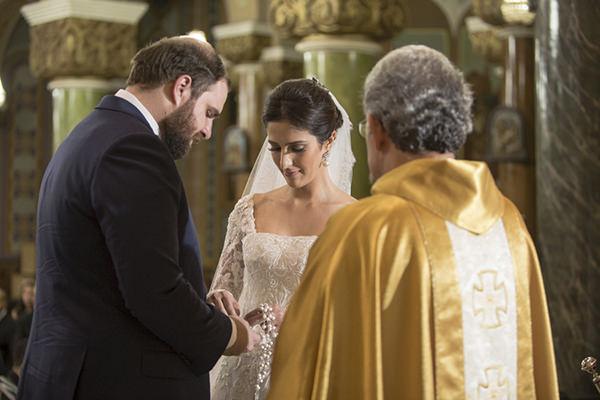 casamento-fotos-anna-quast-ricky-arruda-iza-urbinati-07