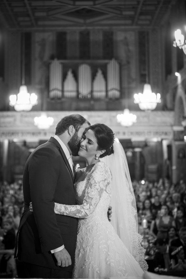 casamento-fotos-anna-quast-ricky-arruda-iza-urbinati-11