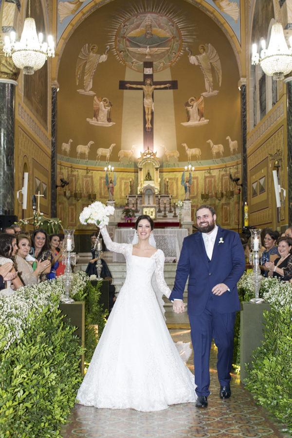 casamento-fotos-anna-quast-ricky-arruda-iza-urbinati-12