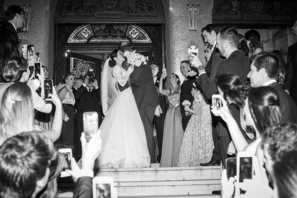 casamento-fotos-anna-quast-ricky-arruda-iza-urbinati-13