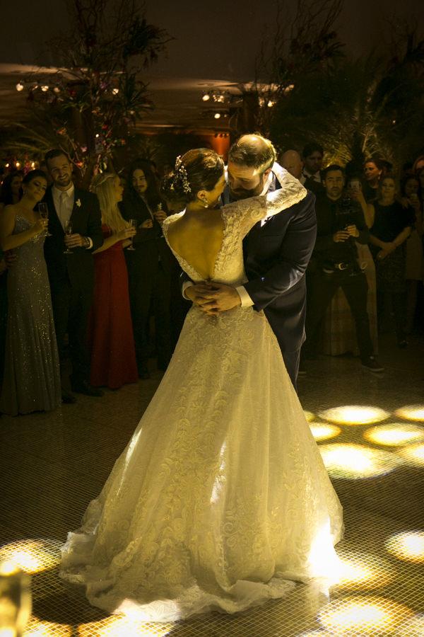 casamento-fotos-anna-quast-ricky-arruda-iza-urbinati-27