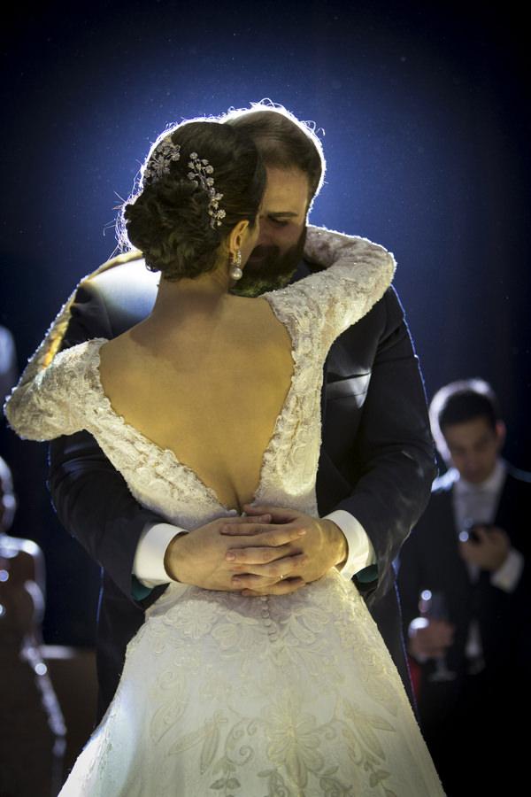 casamento-fotos-anna-quast-ricky-arruda-iza-urbinati-28