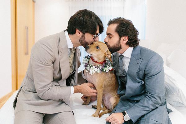 casamento-kadu-dantas-fotos-duo-borgatto-01