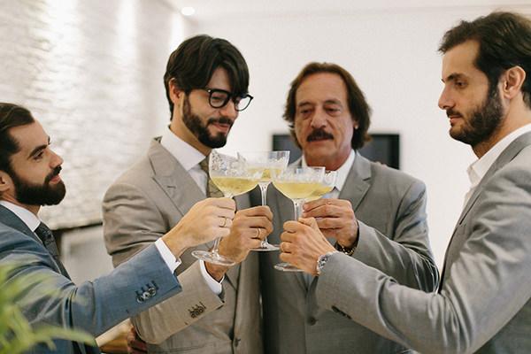 casamento-kadu-dantas-fotos-duo-borgatto-04